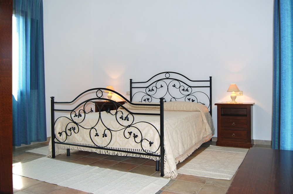 camere_02