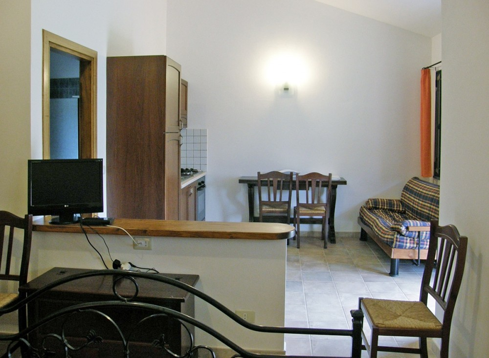 camere_04