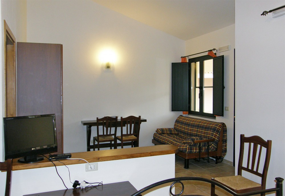 camere_06