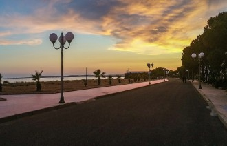 torregrande_tramonto